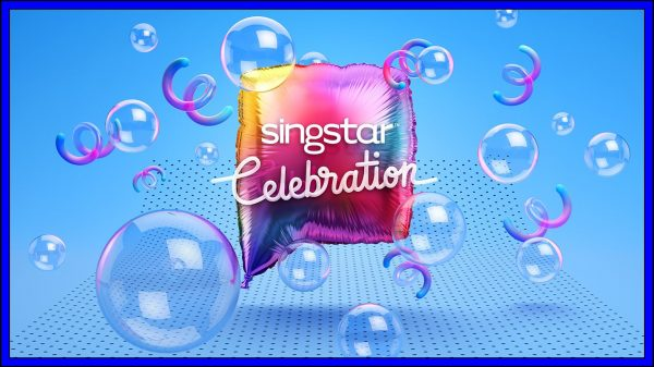 SingStar Celebration (PS4) Review