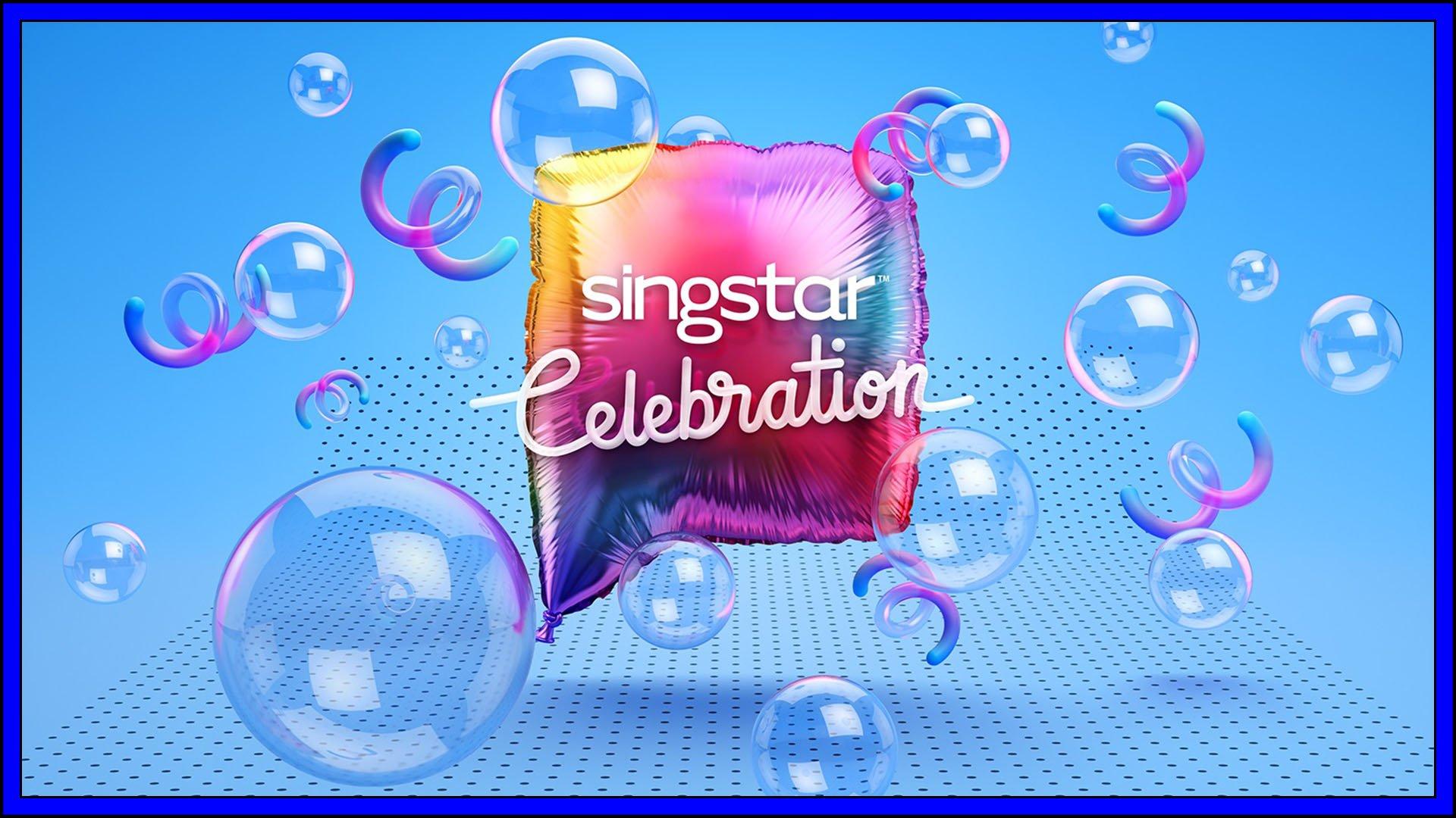 Singstar Celebration Fi3