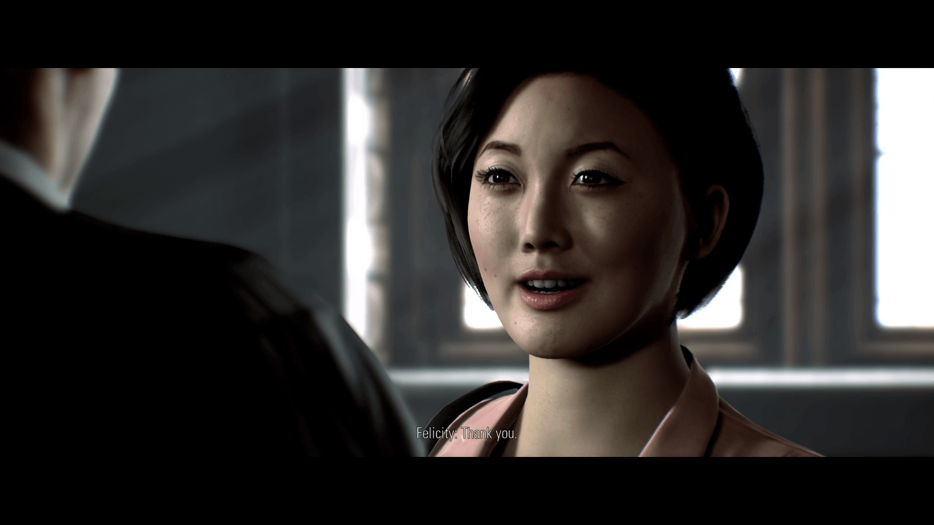 Hidden Agenda (PS4) Review 3
