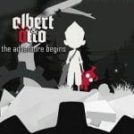 Albert & Otto: The Adventure Begins