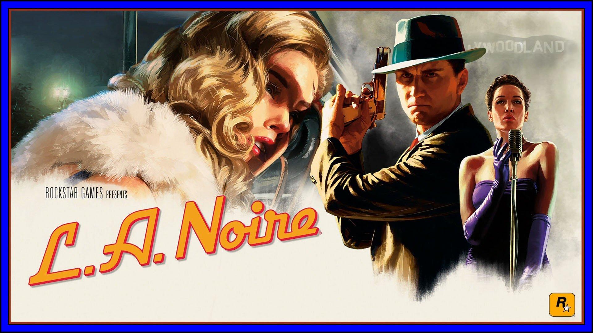 LA Noire Fi3