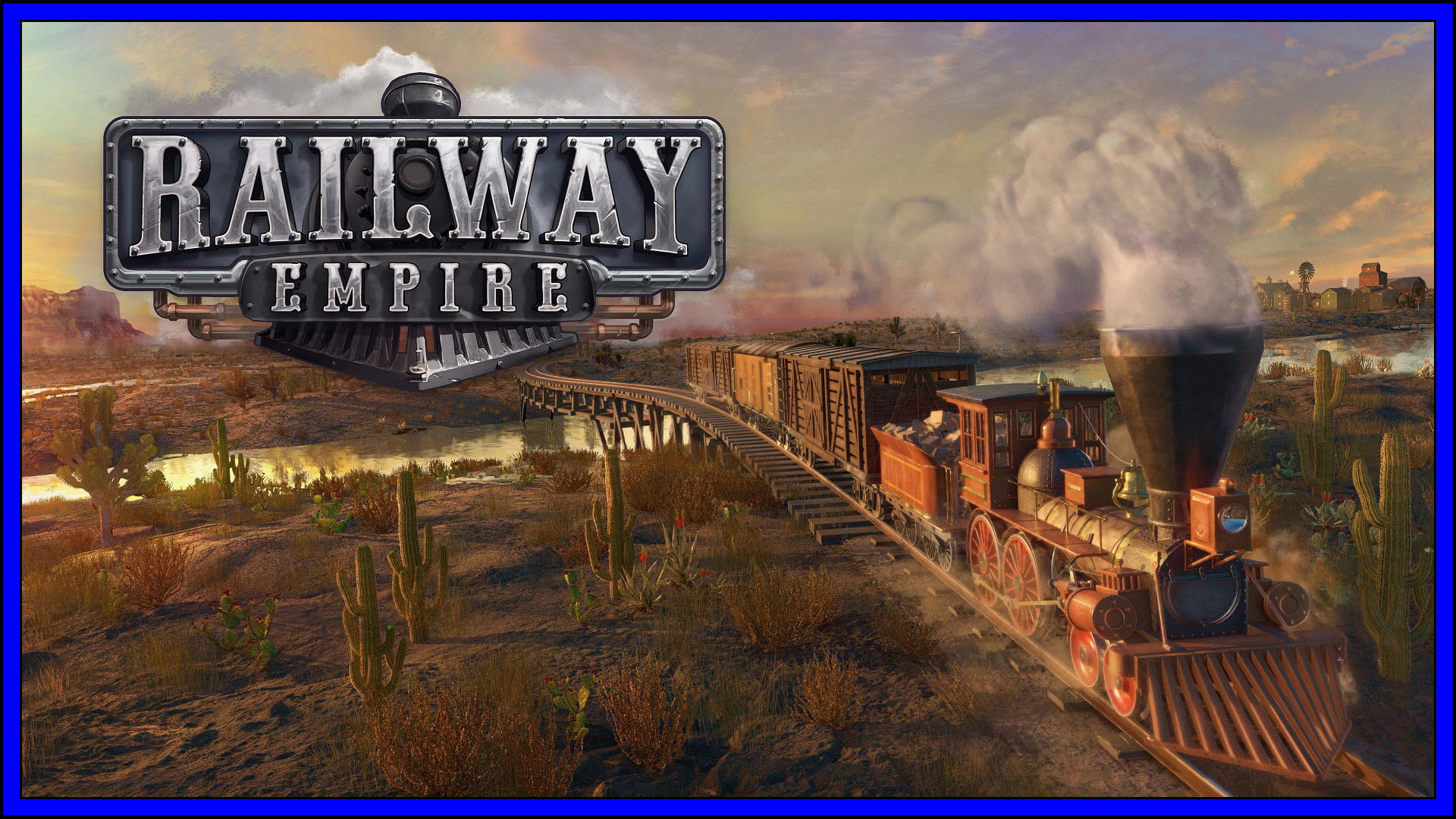 Railway Empire Fi3