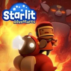 Starlit Adventures