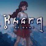 Khara: the Game