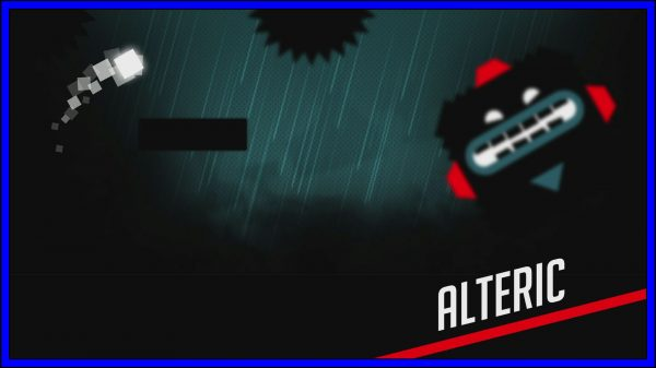 Alteric (PS4) Review