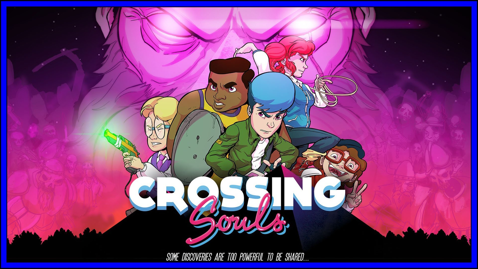 Crossing Souls Fi3