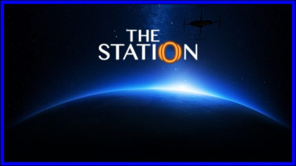 The Station (PS4) Review