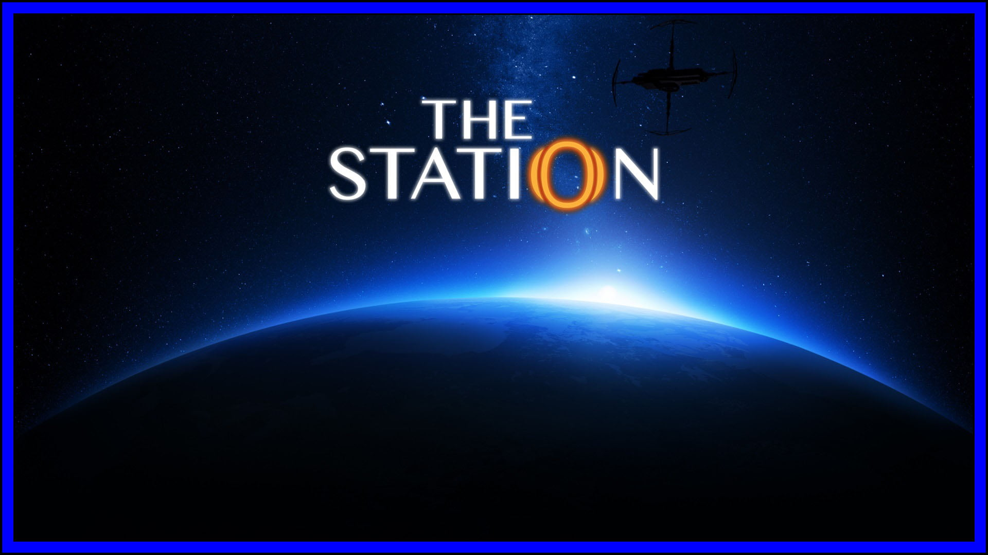 The Station Fi3