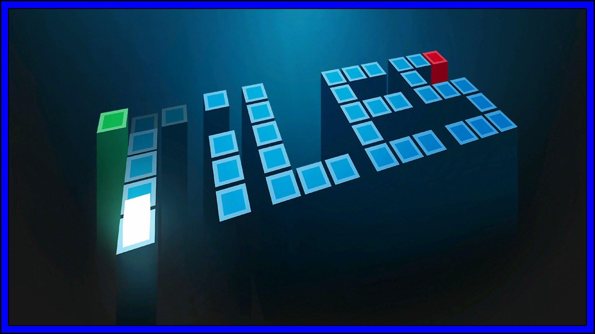 Tiles Fi3