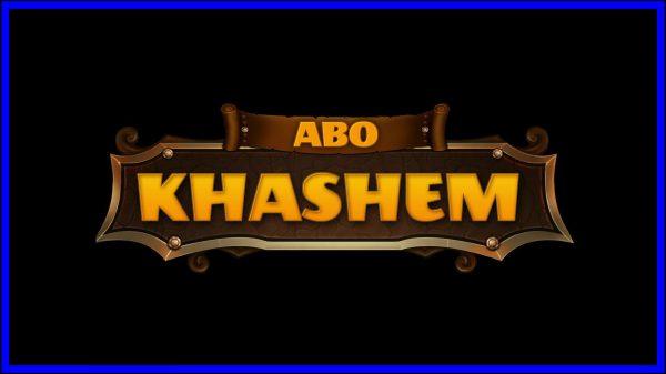 Abo Khashem (PS4) Review