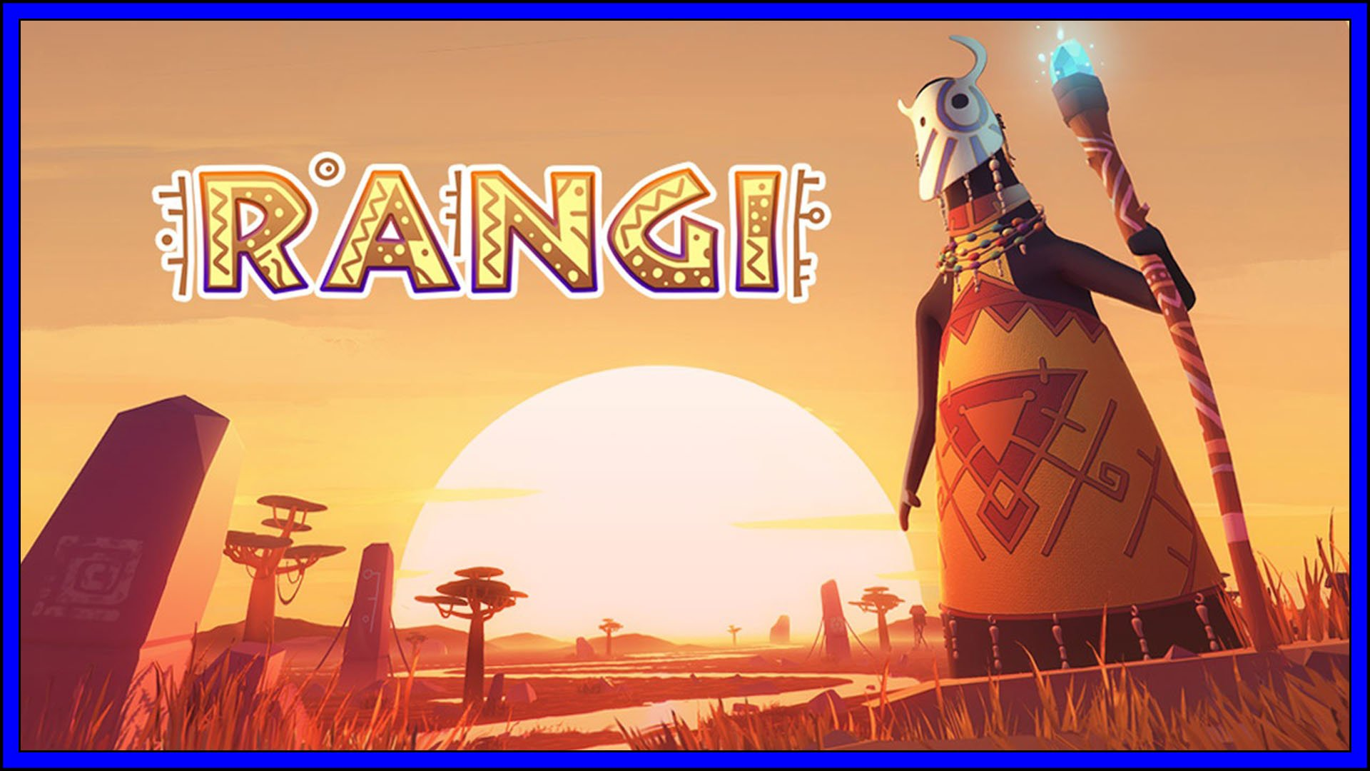 Rangi Fi3