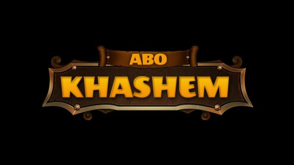 Abo Khashem (PS4) Review