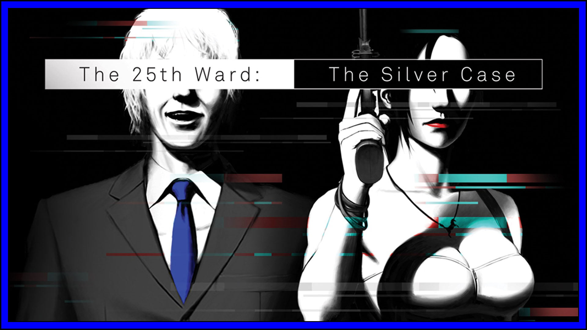 The 25th Ward Fi3