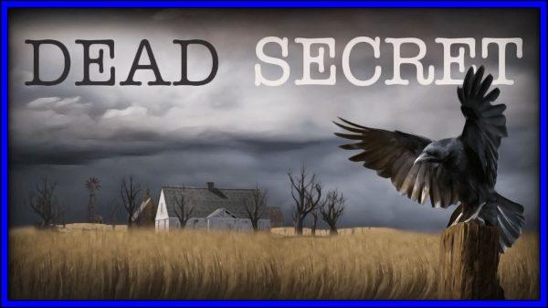 Dead Secret (PS4, PSVR) Review