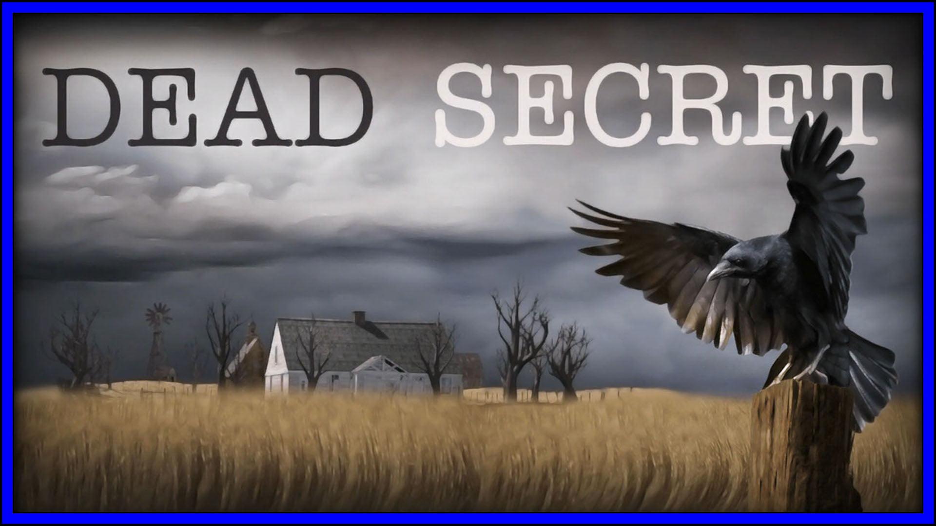 Dead Secret Fi3