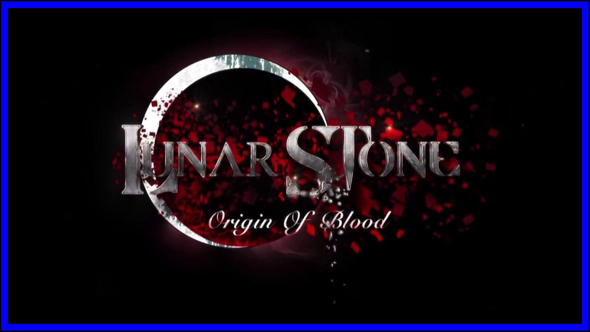 Lunar Stone Fi3