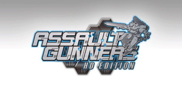 Assault Gunners HD Edition (PS4) Review