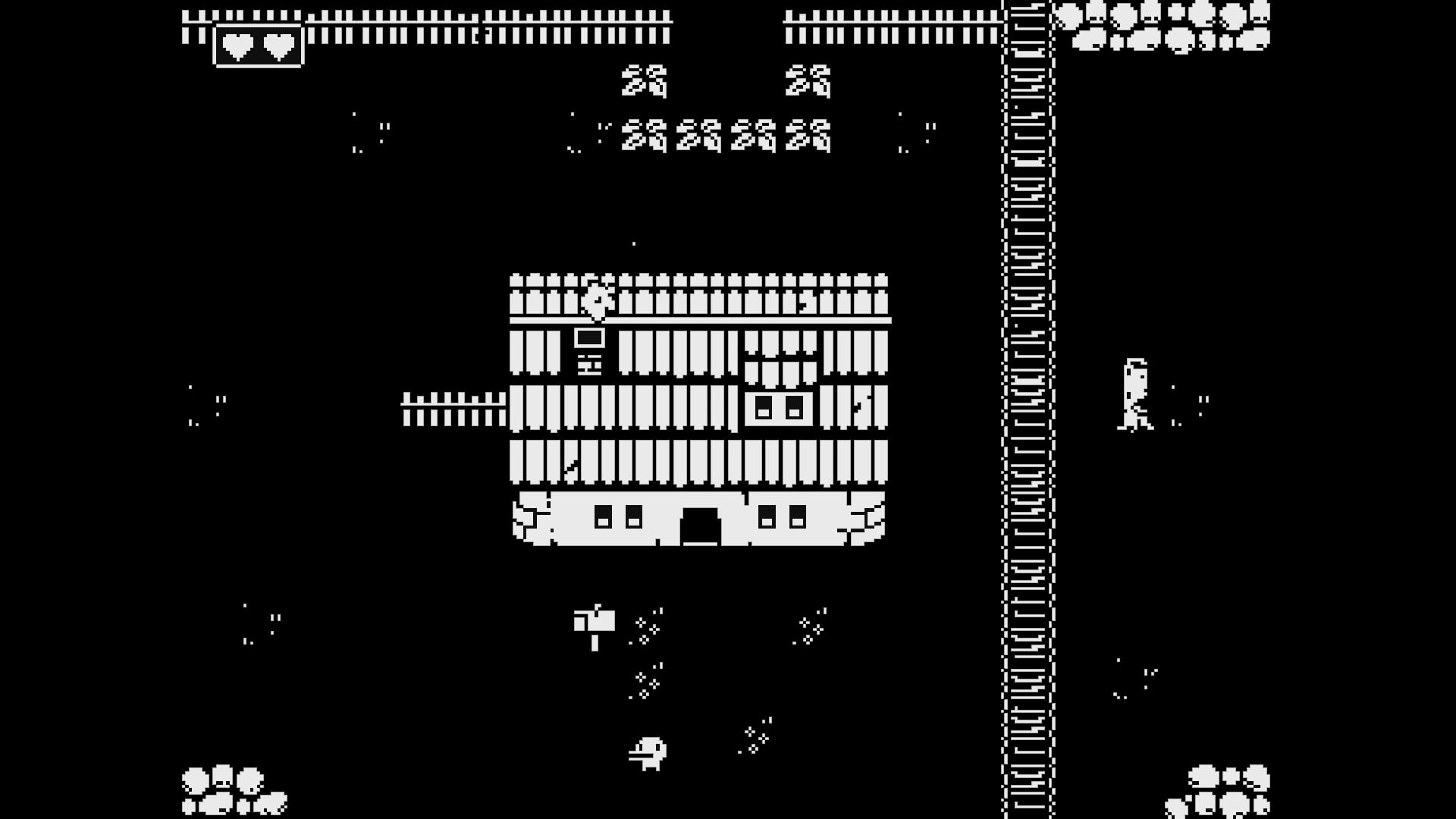 Minit (PS4) Review 2