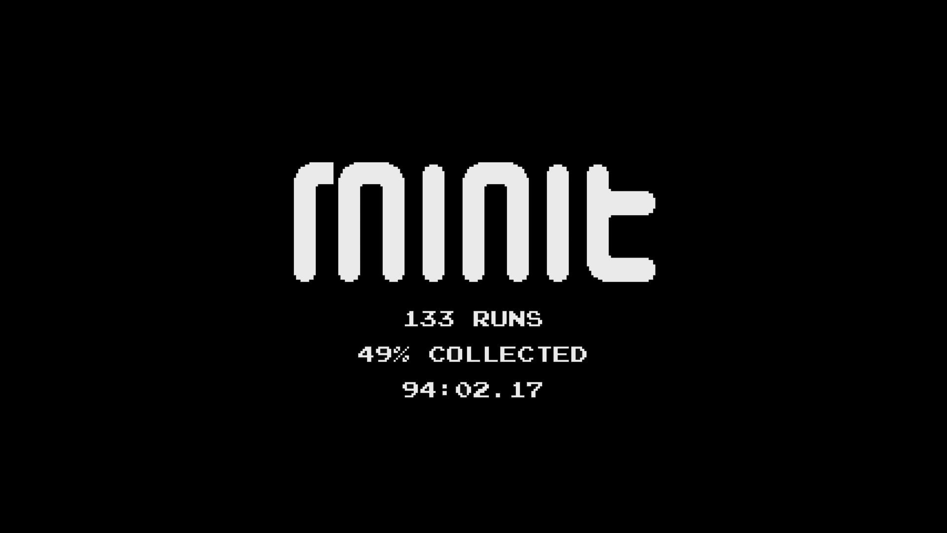 Minit (PS4) Review 5