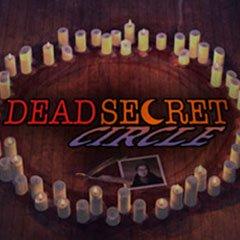 Dead Secret Circle