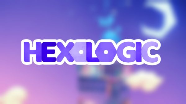 Review | Hexologic – PC