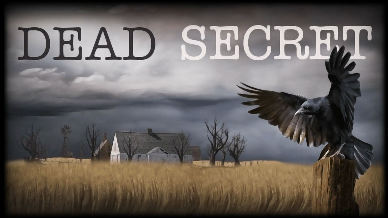 Dead Secret (PS4, PSVR) Review