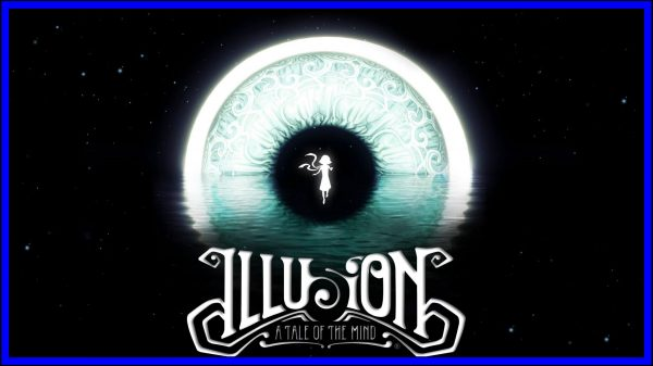 Illusion: A Tale of the Mind (PS4) Review