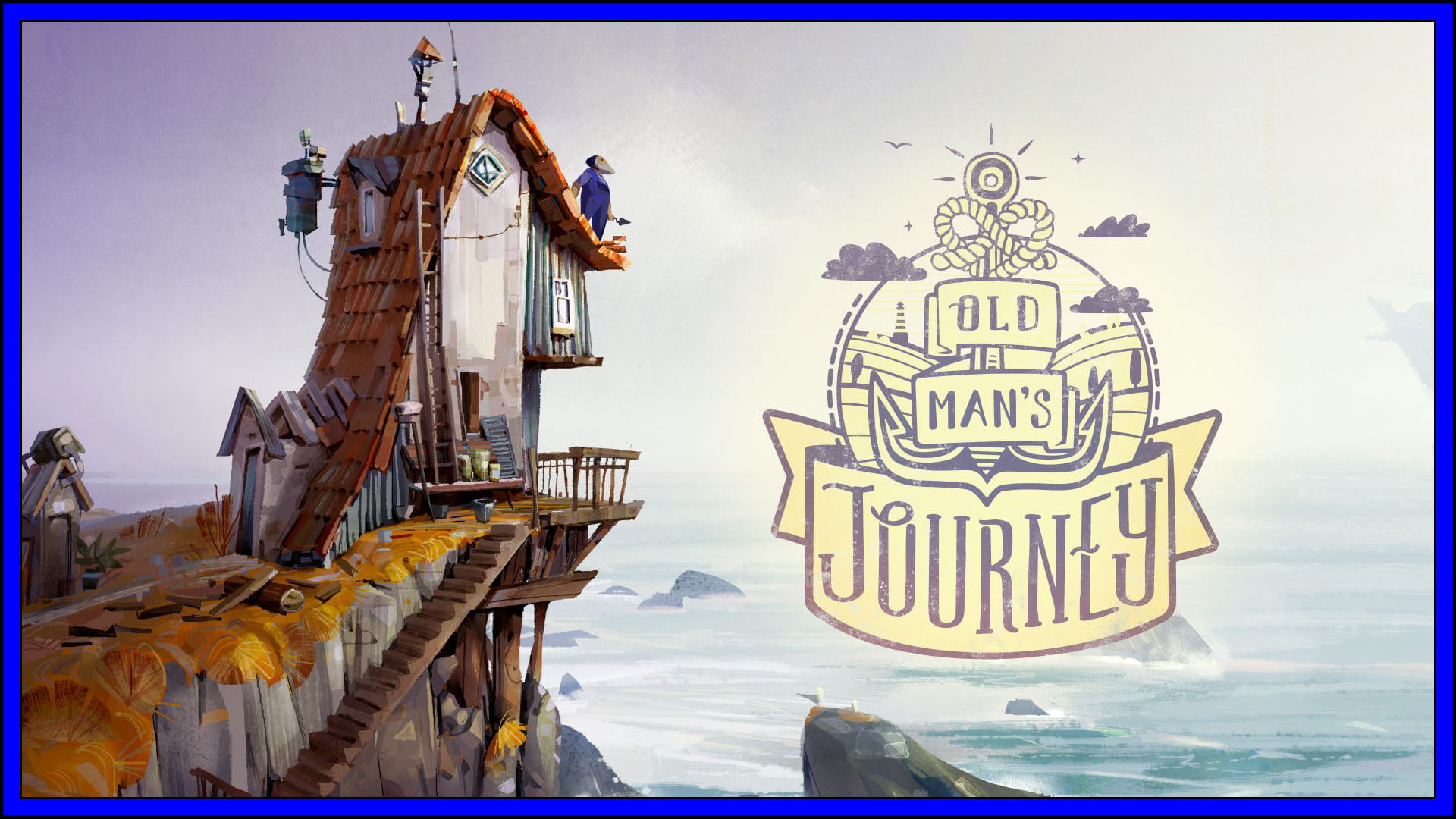 Old Man's Journey Fi3