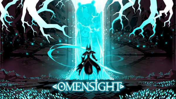 Omensight (PS4) Review
