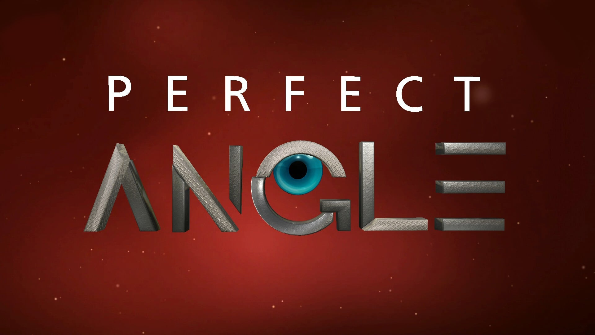 Perfect Angle (PS4) – Review