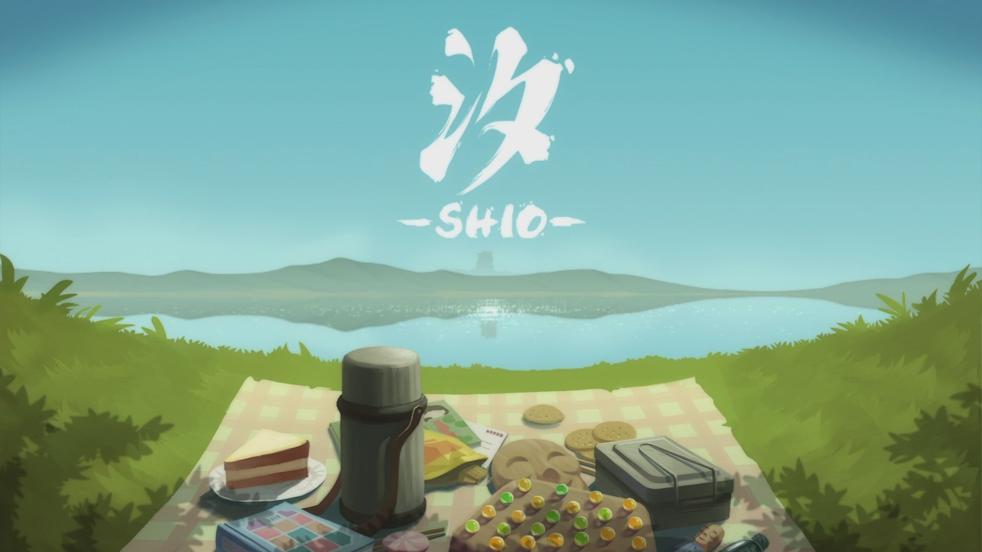 Shio (PS4) Review