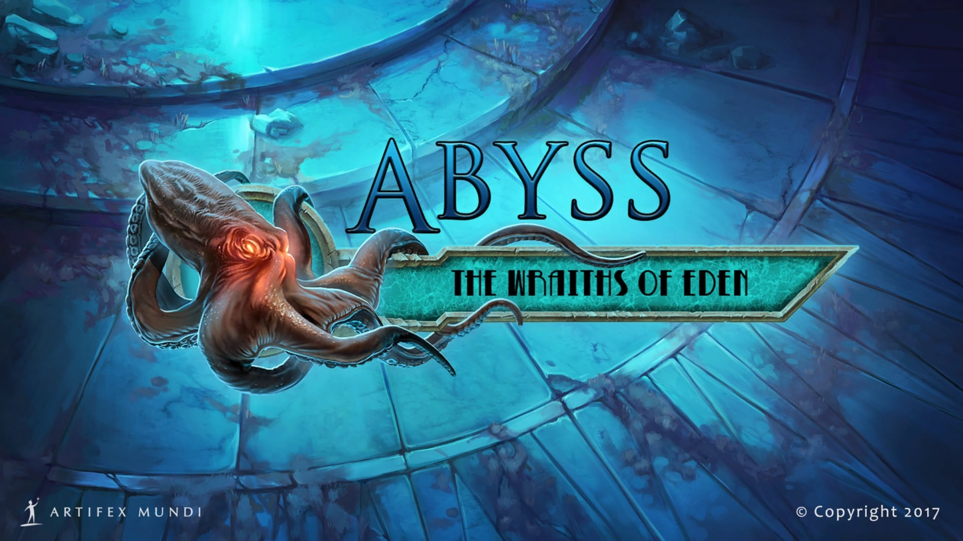 Abyss: The Wraiths of Eden (PS4) Review