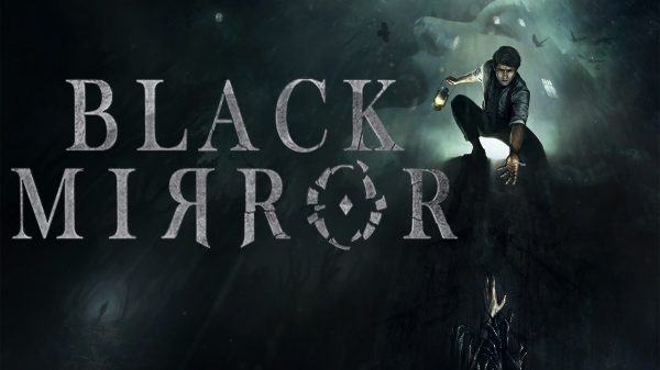 Black Mirror (PS4) Review