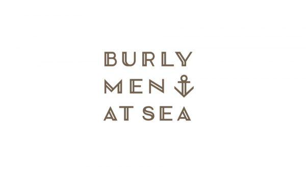 Burly Men at Sea (PS4, PS Vita) Review