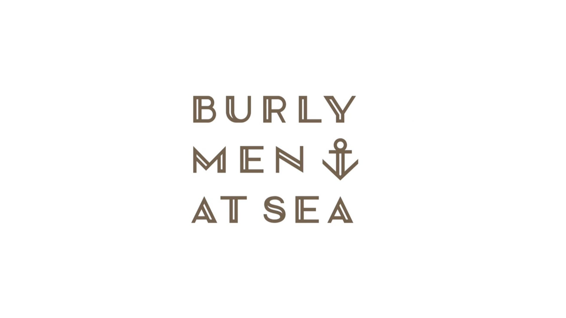 Burly Men at Sea (PS4, PS Vita) Review