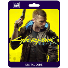 Cyberpunk Playasia