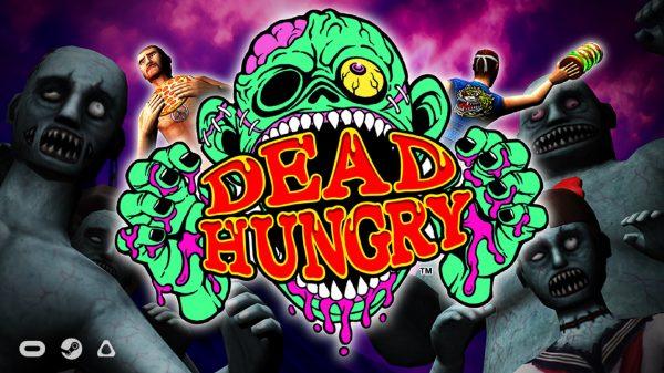 PixelJunk VR Dead Hungry (PSVR) Review
