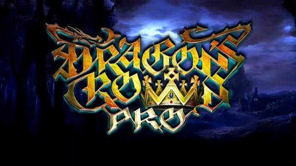 Dragon's Crown Pro (PS4) Review