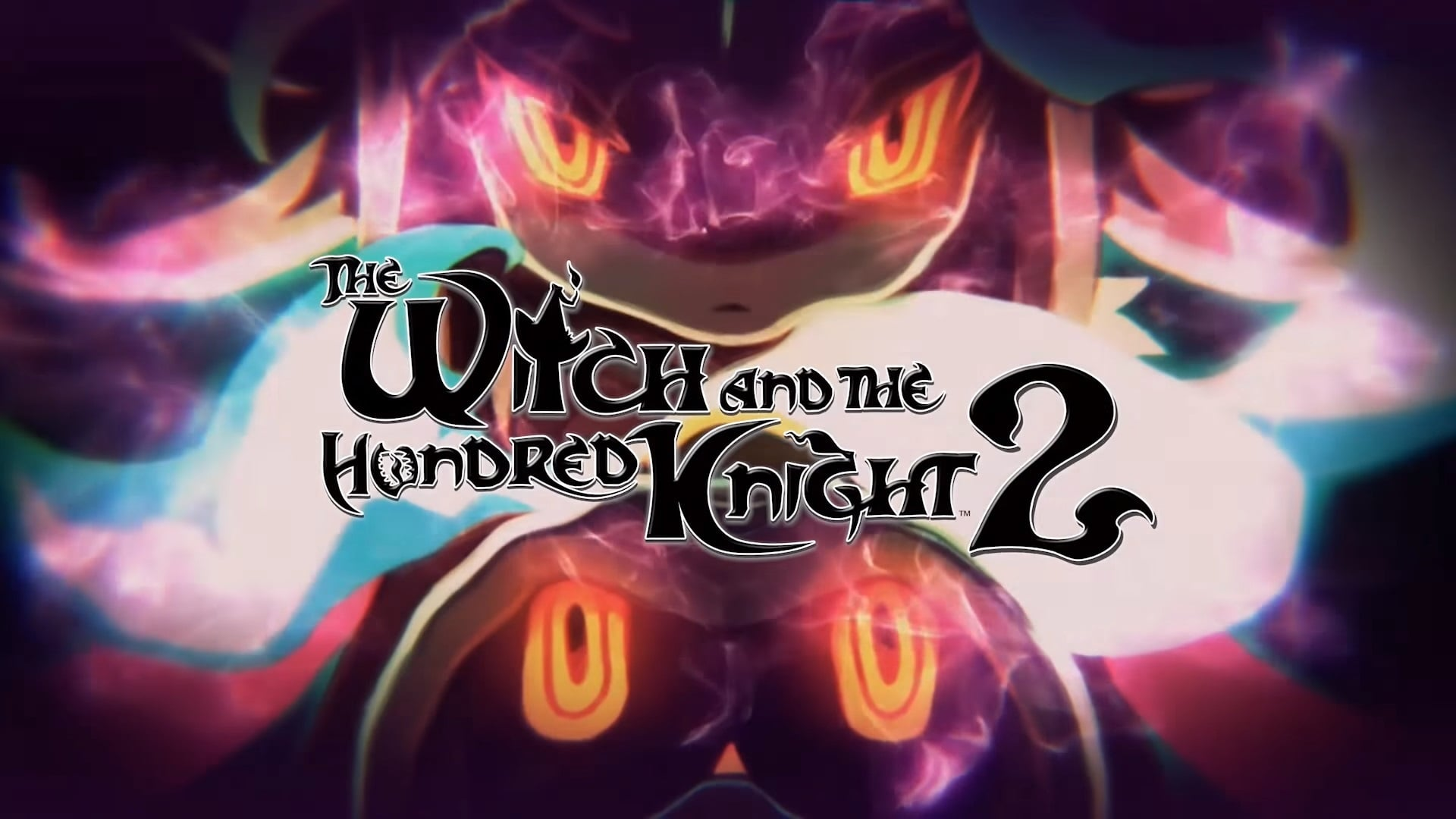 The Witch and the Hundred Knight 2 (PS4) Review