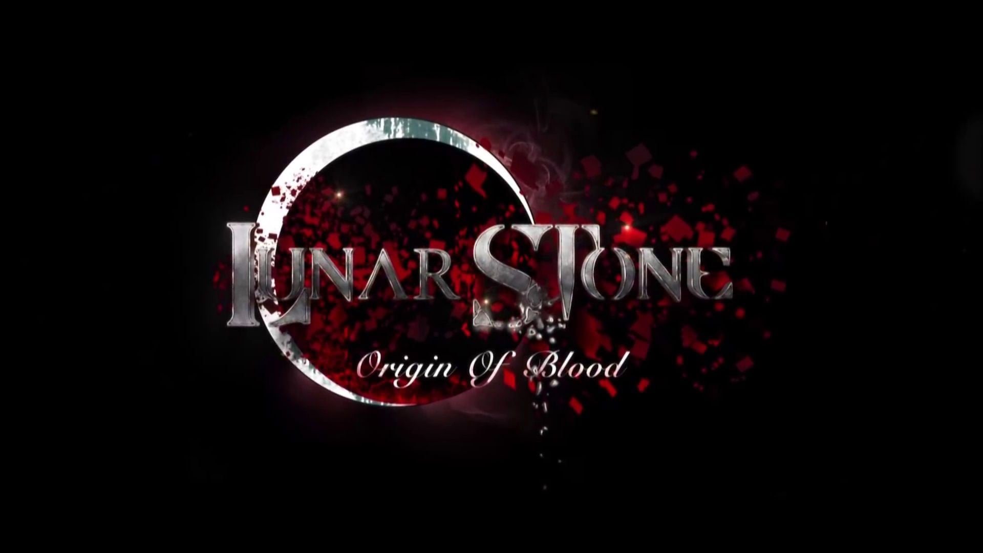 Lunar Stone: Origin of Blood (PSVR) Review