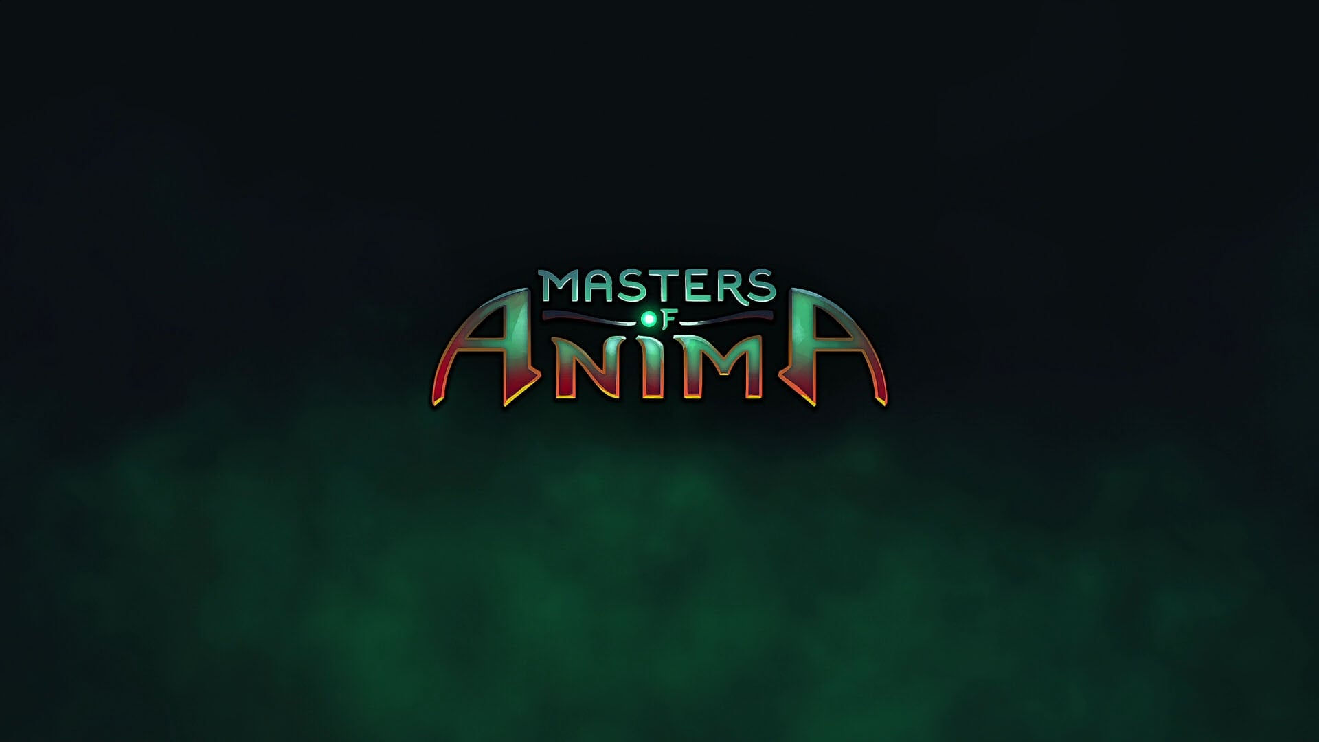 Masters of Anima (PS4) Review