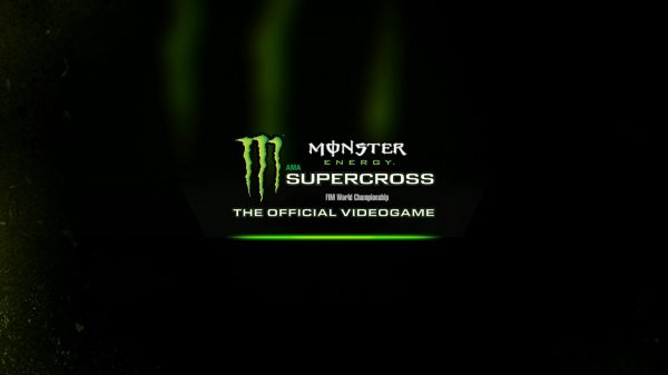 Monster Energy Supercross (PS4) Review