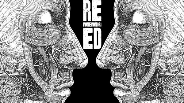 Rememoried (PS4) Review