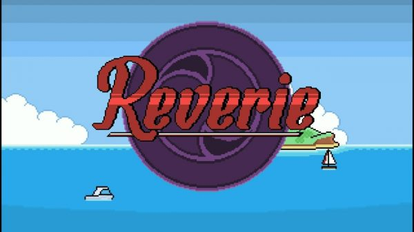 Reverie (PSVita, PS4) Review