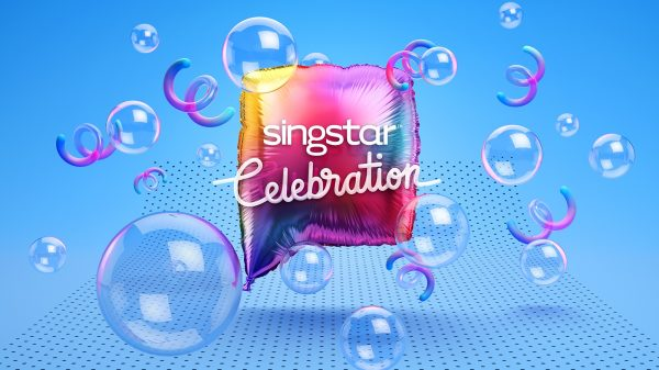 SingStar Celebration (PS4) Review