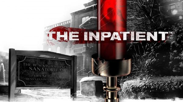 The Inpatient (PSVR) Review