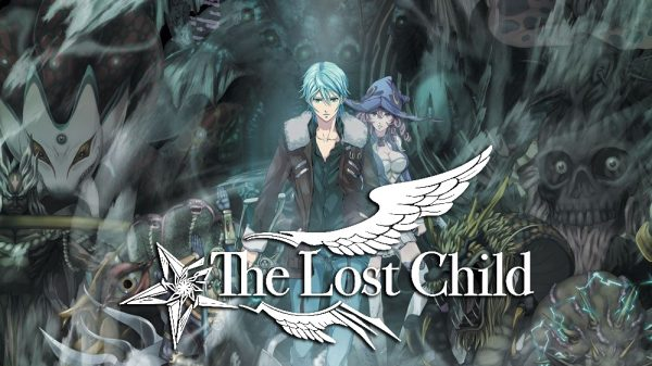 The Lost Child (PS4 / PS Vita / Switch) Review