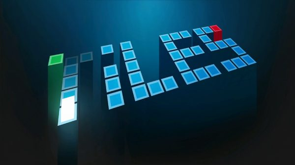 Tiles (PS4) Review