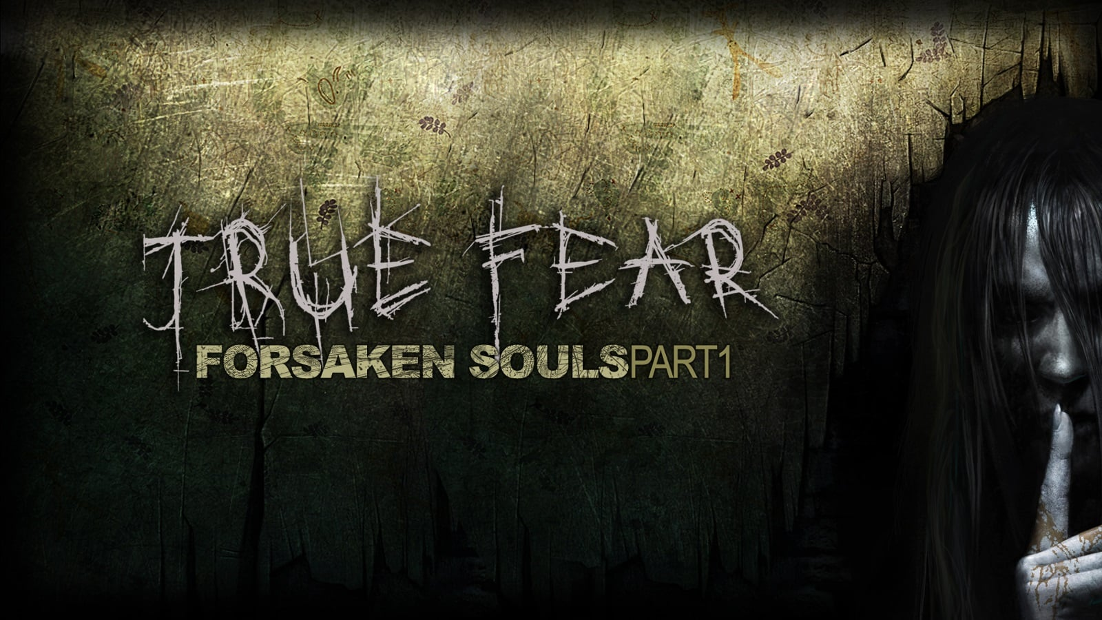 True Fear: Forsaken Souls ~ Part One (PS4) Review