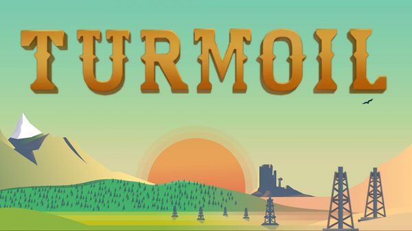 Turmoil & The Heat is On DLC (PC) Review